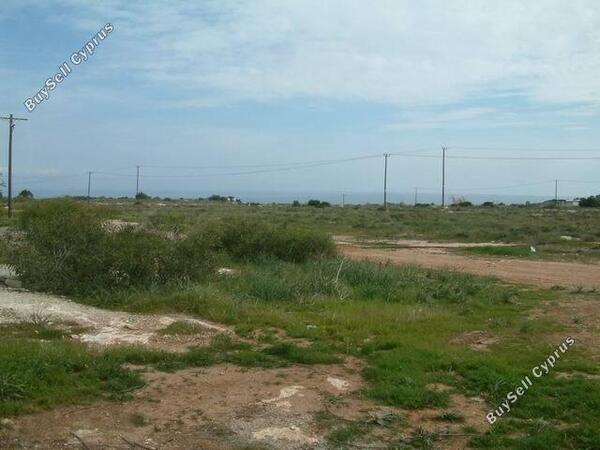 land for sale protaras famagusta 232212 image 280305