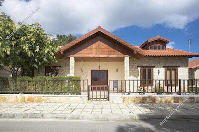 4 bedroom detached house for sale souni limassol 228312 image 249947