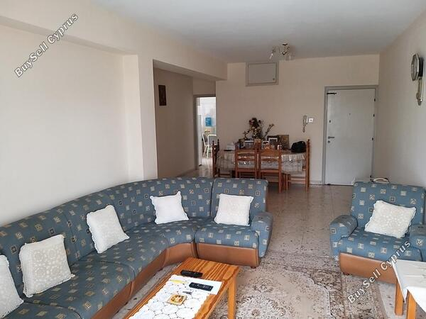 3 bedroom apartment for sale larnaca larnaca 702412 image 578713
