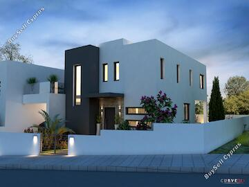 4 bedroom detached house for sale oroklini larnaca 676612 image 401040