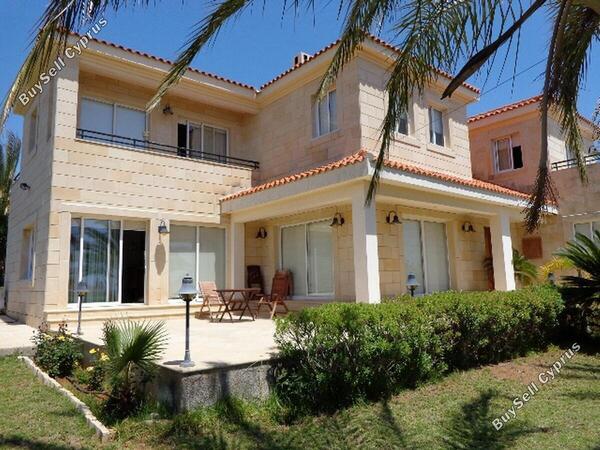 5 bedroom detached house for sale kalogiroi limassol 621612 image 308039