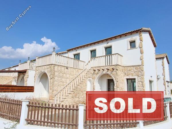 3 bedroom detached house for sale vrysoulles famagusta 229122 image 387702