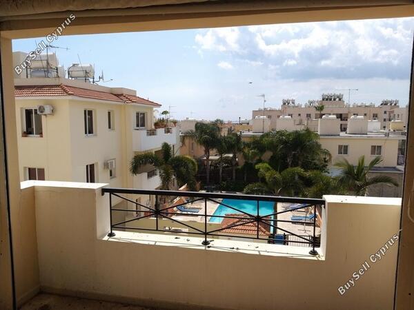 3 bedroom ground floor apartment for sale oroklini larnaca 682122 image 407067