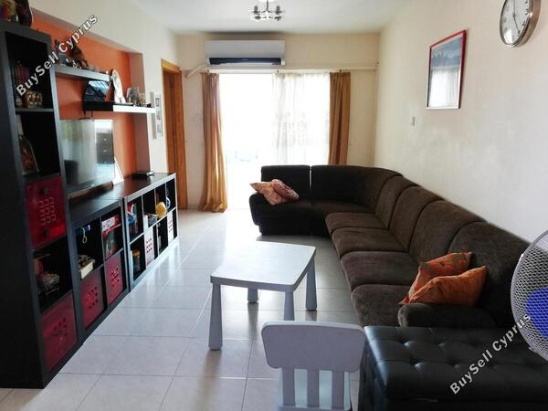 2 bedroom apartment for sale larnaca larnaca 702422 image 578840