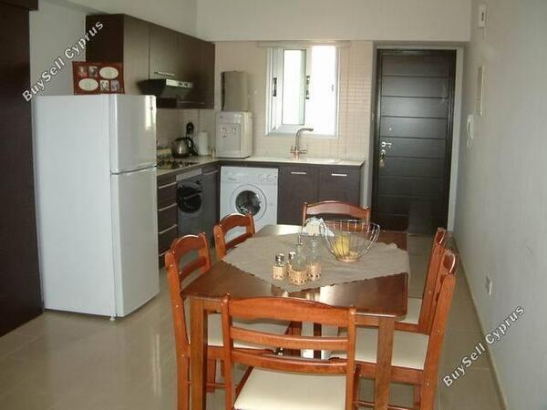 2 bedroom penthouse for sale paralimni famagusta 224822 image 183732