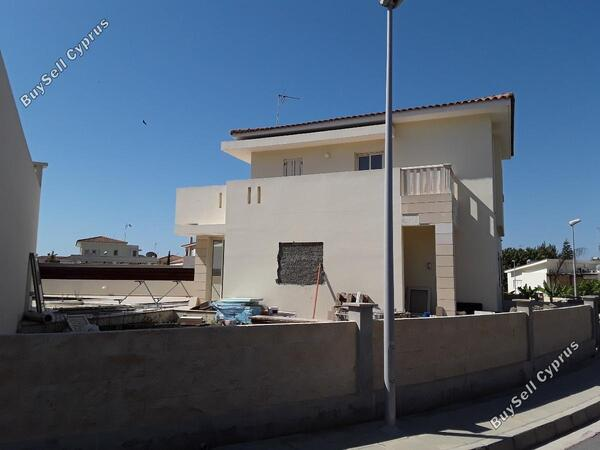 3 bedroom detached house for sale dekeleia larnaca 641632 image 419957