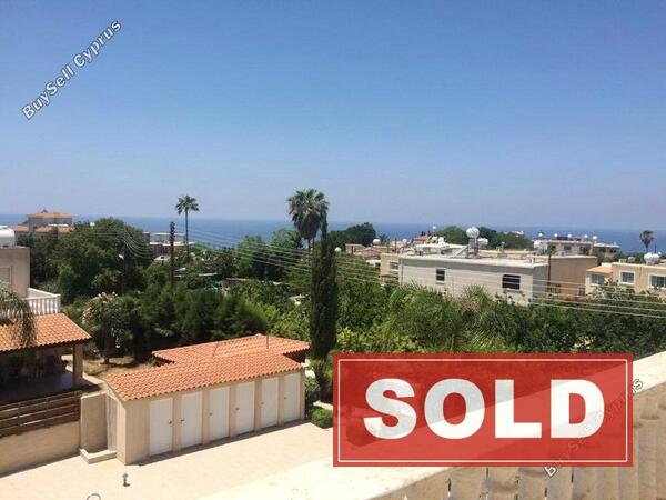 1 bedroom penthouse for sale kissonerga paphos 228732 image 257912
