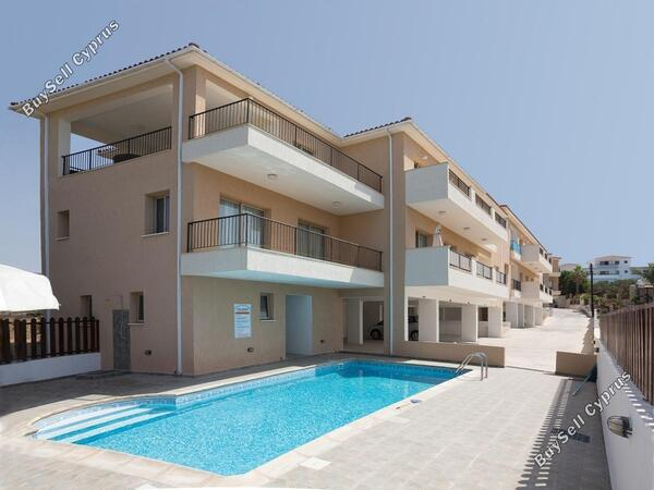 2 bedroom apartment for sale kissonerga paphos 625832 image 314639