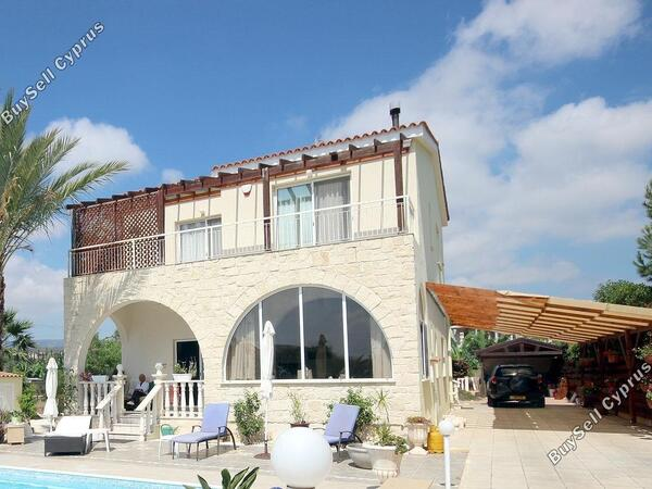 4 bedroom detached house for sale agios georgios pegeias paphos 226142 image 206852
