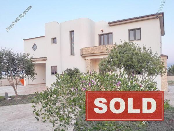 3 bedroom detached house for sale xylophagou famagusta 722242 image 592525