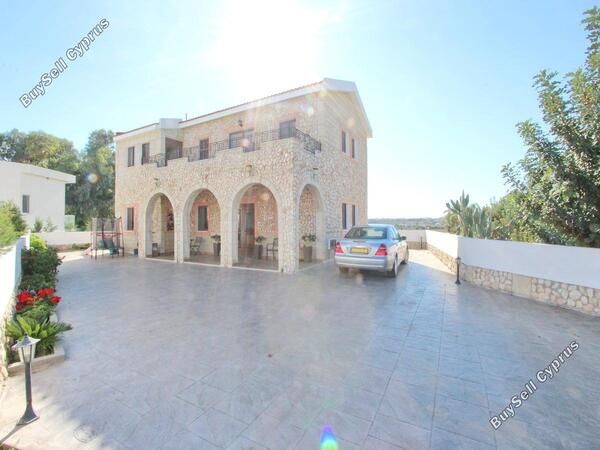 2 bedroom detached house for sale paralimni famagusta 704542 image 580459