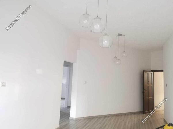 2 bedroom ground floor apartment for sale larnaca larnaca 713742 image 585545