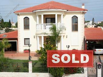 6 bedroom detached house for sale ayia napa famagusta 227742 image 238670