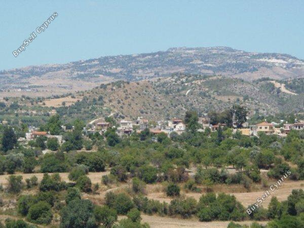 land for sale choletria paphos 232842 image 283344