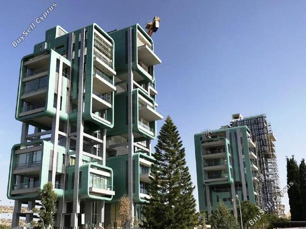 4 bedroom penthouse for sale limassol limassol 632942 image 575728