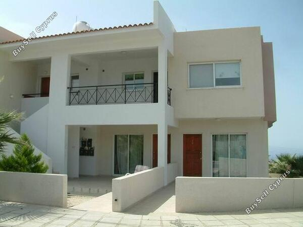 3 bedroom apartment for sale mesa chorio paphos 225052 image 187621