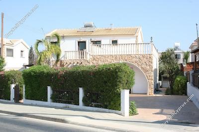 5 bedroom detached house for sale vrysoulles famagusta 229152 image 267229