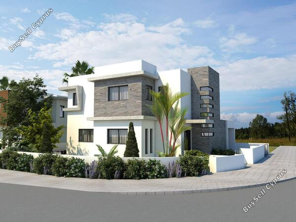 3 bedroom detached house for sale aradippou larnaca 669952 image 394642