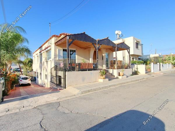 4 bedroom detached house for sale deryneia famagusta 229162 image 267435