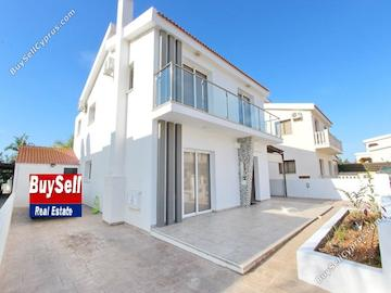 3 bedroom detached house for sale ayia napa famagusta 613262 image 403025