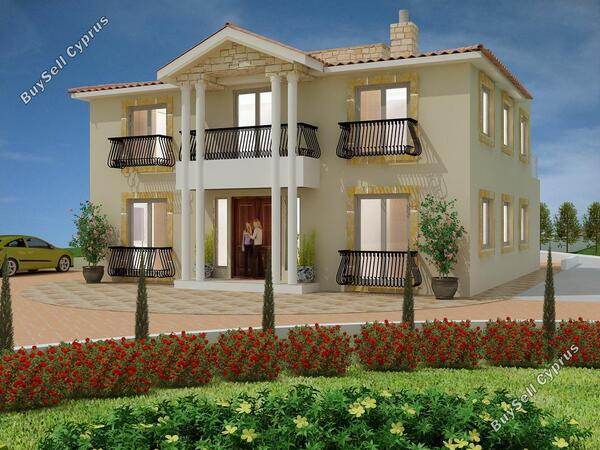 4 bedroom detached house for sale letymvou paphos 640172 image 346636