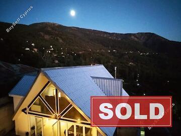 4 bedroom detached house for sale prodromos limassol 669172 image 394051
