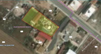 land for sale avgorou famagusta 682172 image 407193