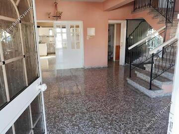 3 bedroom detached house for sale avgorou famagusta 732472 image 598484