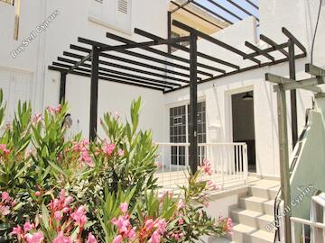 2 bedroom ground floor apartment for sale paralimni famagusta 695672 image 498895