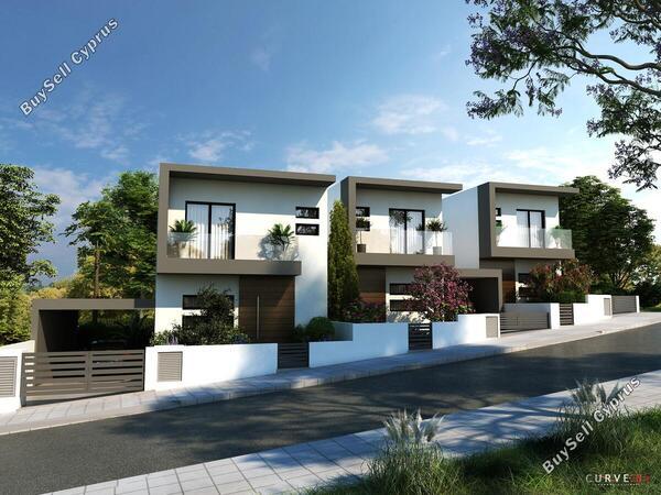 3 bedroom semi detached house for sale oroklini larnaca 715672 image 587411