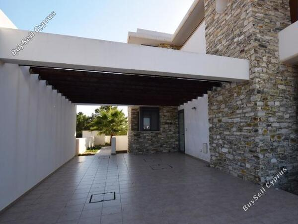 3 bedroom linked detached house for sale oroklini larnaca 640772 image 419779