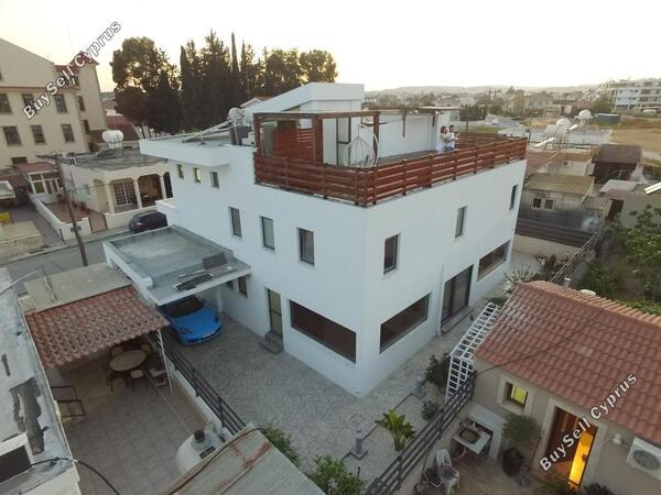 3 bedroom detached house for sale aradippou larnaca 688082 image 413599
