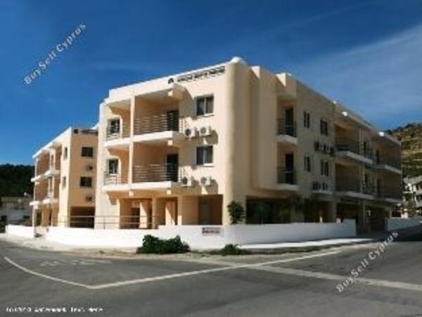 2 bedroom apartment for sale oroklini larnaca 631182 image 373800