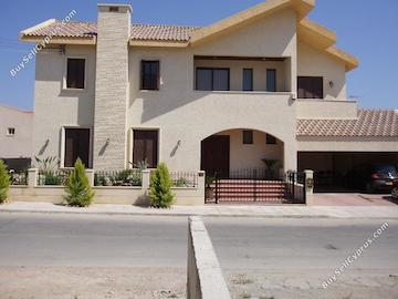 4 bedroom detached house for sale potamos germasogias limassol 667482 image 391993