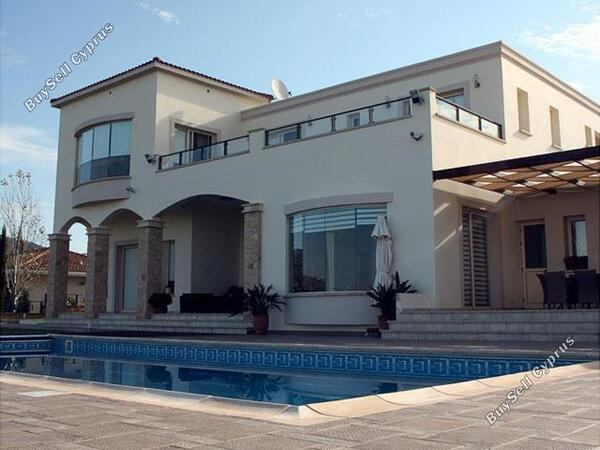 6 bedroom detached house for sale konia paphos 228782 image 258856