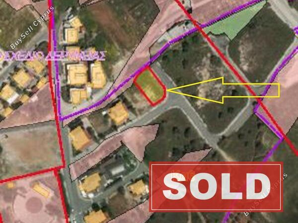 plot for sale deryneia famagusta 232782 image 317245