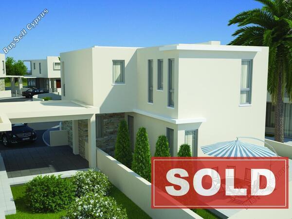 2 bedroom linked detached house for sale meneou larnaca 732982 image 599045