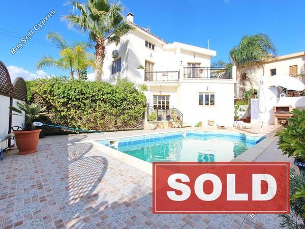 3 bedroom detached house for sale frenaros famagusta 627692 image 320117