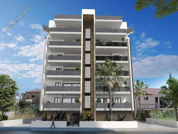 2 bedroom apartment for sale larnaca larnaca 640792 image 596390