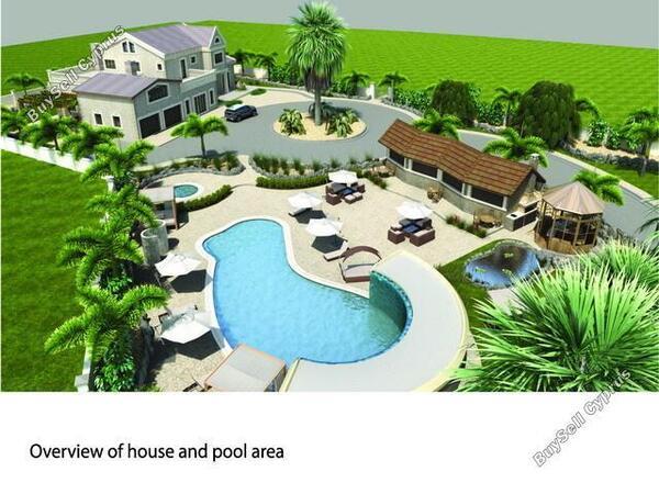 6 bedroom detached house for sale vrysoulles famagusta 227792 image 239745