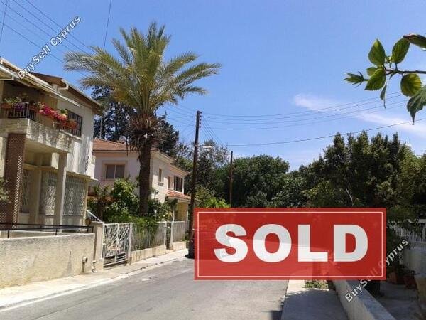 5 bedroom detached house for sale larnaca larnaca 631892 image 366314
