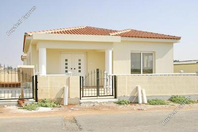 3 bedroom bungalow for sale xylophagou famagusta 682003 image 406853