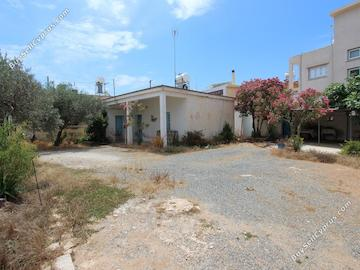 3 bedroom ground floor apartment for sale paralimni famagusta 229003 image 263733