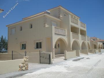 2 bedroom town house for sale vrysoulles famagusta 691503 image 450112