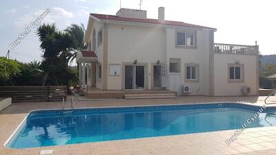 7 bedroom detached house for sale pyrgos limassol 720513 image 591323