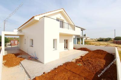 3 bedroom semi detached house for sale xylophagou famagusta 639813 image 346385
