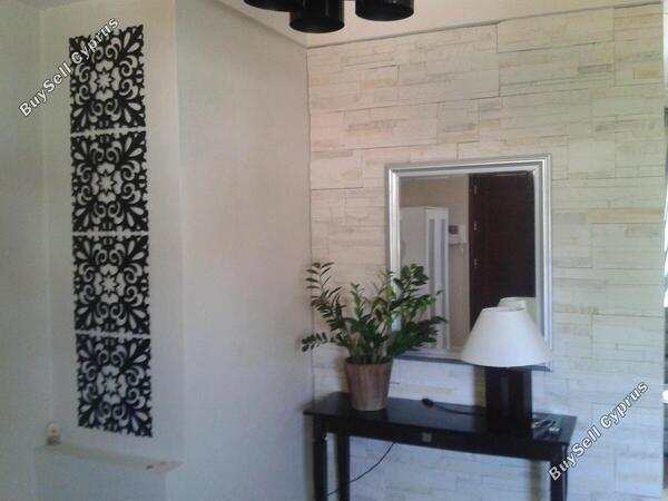 5 bedroom semi detached house for sale dekeleia larnaca 713913 image 585770