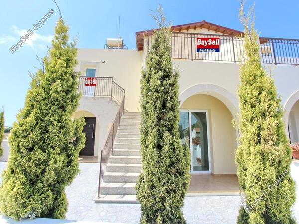 3 bedroom semi detached house for sale sotira ammochostou famagusta 691123 image 446225
