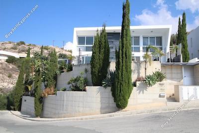 3 bedroom detached house for sale geroskipou paphos 668223 image 393068