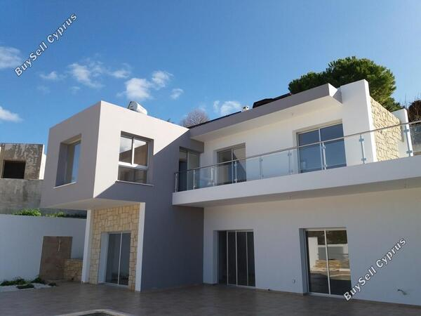 3 bedroom detached house for sale tsada paphos 633423 image 337164